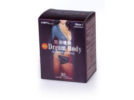 Dream Body №30 - капсулы ...